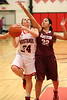 HS B-Ball : 160 galleries with 18884 photos