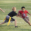 Youth Football : 14 galleries with 2648 photos